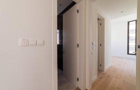 Hortensia Residence, Apt. 102. 2 Bedroom Apartment within a New Complex near the Sea  - 97