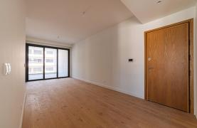 Hortensia Residence, Apt. 102. 2 Bedroom Apartment within a New Complex near the Sea  - 87