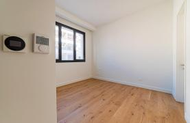 Hortensia Residence, Apt. 103. 3 Bedroom Apartment within a New Complex near the Sea  - 106