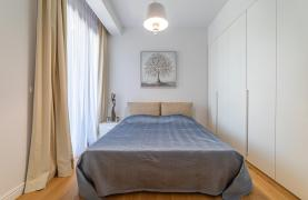 Hortensia Residence, Apt. 103. 3 Bedroom Apartment within a New Complex near the Sea  - 127