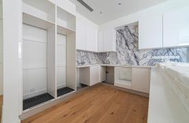 Hortensia Residence, Apt. 103. 3 Bedroom Apartment within a New Complex near the Sea  - 91