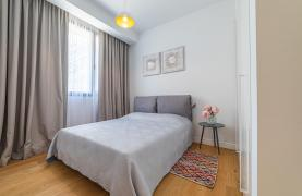 Hortensia Residence, Apt. 103. 3 Bedroom Apartment within a New Complex near the Sea  - 129