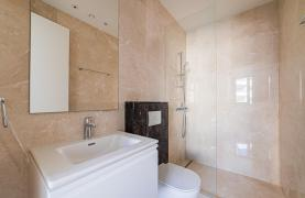 Hortensia Residence, Apt. 103. 3 Bedroom Apartment within a New Complex near the Sea  - 108