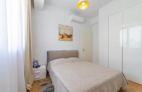 Hortensia Residence, Apt. 103. 3 Bedroom Apartment within a New Complex near the Sea  - 130