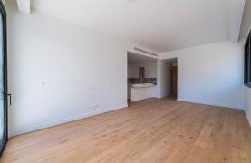 Hortensia Residence, Apt. 103. 3 Bedroom Apartment within a New Complex near the Sea  - 87