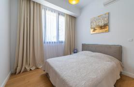 Hortensia Residence, Apt. 103. 3 Bedroom Apartment within a New Complex near the Sea  - 128