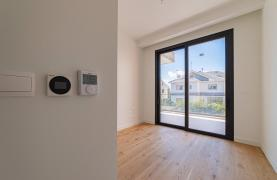 Hortensia Residence, Apt. 103. 3 Bedroom Apartment within a New Complex near the Sea  - 94
