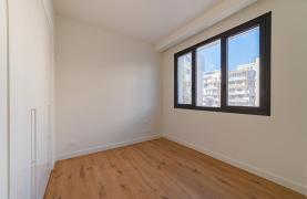 Hortensia Residence, Apt. 103. 3 Bedroom Apartment within a New Complex near the Sea  - 98
