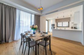 Hortensia Residence, Apt. 103. 3 Bedroom Apartment within a New Complex near the Sea  - 118