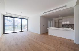 Hortensia Residence, Apt. 103. 3 Bedroom Apartment within a New Complex near the Sea  - 86