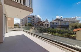 Hortensia Residence, Apt. 103. 3 Bedroom Apartment within a New Complex near the Sea  - 113