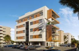 Hortensia Residence, Apt. 203. 3 Bedroom Apartment within a New Complex near the Sea - 41