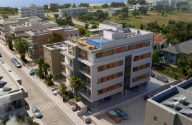 Hortensia Residence, Apt. 203. 3 Bedroom Apartment within a New Complex near the Sea - 39
