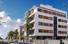Hortensia Residence, Apt. 203. 3 Bedroom Apartment within a New Complex near the Sea - 35