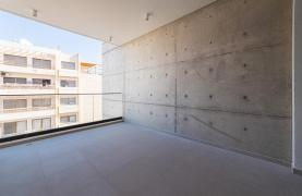 Hortensia Residence, Apt. 201. 2 Bedroom Apartment within a New Complex near the Sea  - 94