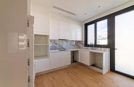 Hortensia Residence, Apt. 201. 2 Bedroom Apartment within a New Complex near the Sea  - 86