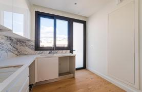 Hortensia Residence, Apt. 201. 2 Bedroom Apartment within a New Complex near the Sea  - 91