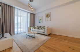 Hortensia Residence, Apt. 201. 2 Bedroom Apartment within a New Complex near the Sea  - 114