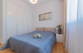 Hortensia Residence, Apt. 201. 2 Bedroom Apartment within a New Complex near the Sea  - 125