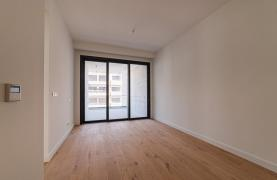 Hortensia Residence, Apt. 201. 2 Bedroom Apartment within a New Complex near the Sea  - 93