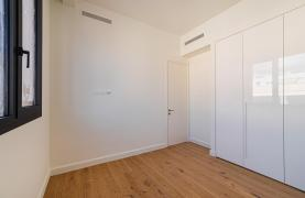 Hortensia Residence, Apt. 201. 2 Bedroom Apartment within a New Complex near the Sea  - 103