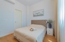 Hortensia Residence, Apt. 201. 2 Bedroom Apartment within a New Complex near the Sea  - 127