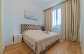 Hortensia Residence, Apt. 201. 2 Bedroom Apartment within a New Complex near the Sea  - 126
