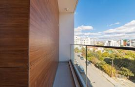Hortensia Residence, Apt. 201. 2 Bedroom Apartment within a New Complex near the Sea  - 96