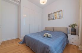 Hortensia Residence, Apt. 201. 2 Bedroom Apartment within a New Complex near the Sea  - 128