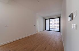 Hortensia Residence, Apt. 302. 2 Bedroom Apartment within a New Complex near the Sea  - 82