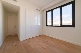 Hortensia Residence, Apt. 302. 2 Bedroom Apartment within a New Complex near the Sea  - 109