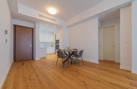 Hortensia Residence, Apt. 302. 2 Bedroom Apartment within a New Complex near the Sea  - 120