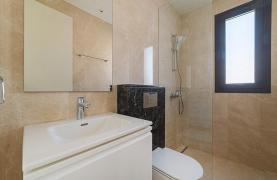 Hortensia Residence, Apt. 302. 2 Bedroom Apartment within a New Complex near the Sea  - 111