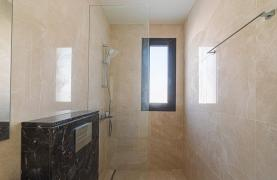 Hortensia Residence, Apt. 302. 2 Bedroom Apartment within a New Complex near the Sea  - 113