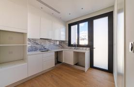 Hortensia Residence, Apt. 302. 2 Bedroom Apartment within a New Complex near the Sea  - 85