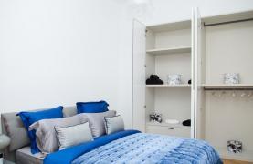 HORTENSIA RESIDENCE. Luxury 3 Bedroom Apartment 402 Near the Sea - 37
