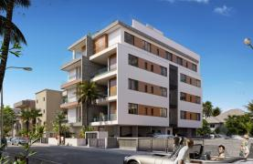 HORTENSIA RESIDENCE. Luxury 3 Bedroom Apartment 402 Near the Sea - 22
