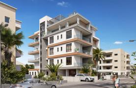 Hortensia Residence. Luxury 3 Bedroom Apartment 401 Near the Sea - 22