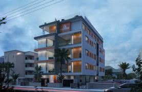 Hortensia Residence. Luxury 3 Bedroom Apartment 401 Near the Sea - 29