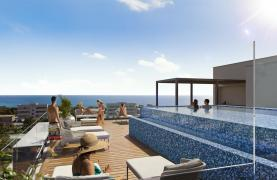 Hortensia Residence. Luxury 3 Bedroom Apartment 401 Near the Sea - 24