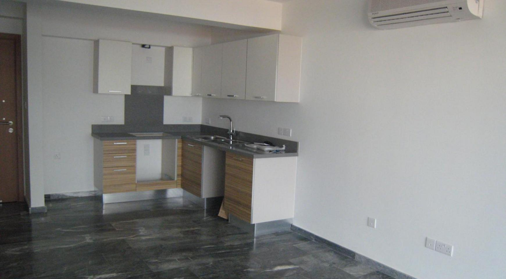 Luxury One Bedroom Apartment in the City Centre Near the Sea - 5
