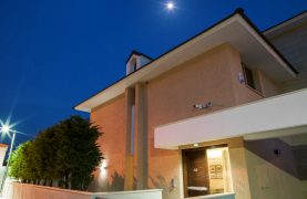 Modern 4 Bedroom Villa within a Gated Complex in Amathous Area - 32