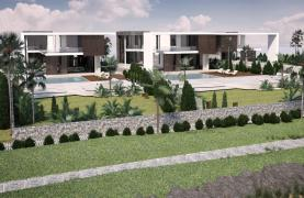 Contemporary Seafront Villa in Ayia Thekla Area - 33