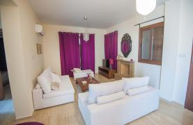 New 4 Bedroom Villa on the Seafront of Ayia Thekla - 22