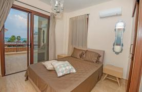 New 4 Bedroom Villa on the Seafront of Ayia Thekla - 31