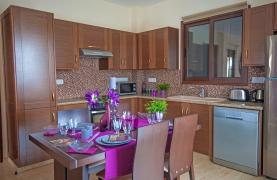New 4 Bedroom Villa on the Seafront of Ayia Thekla - 26