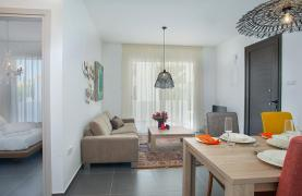 New 2 Bedroom Apartment in Kapparis - 14