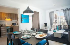 New 2 Bedroom Apartment in Kapparis - 15