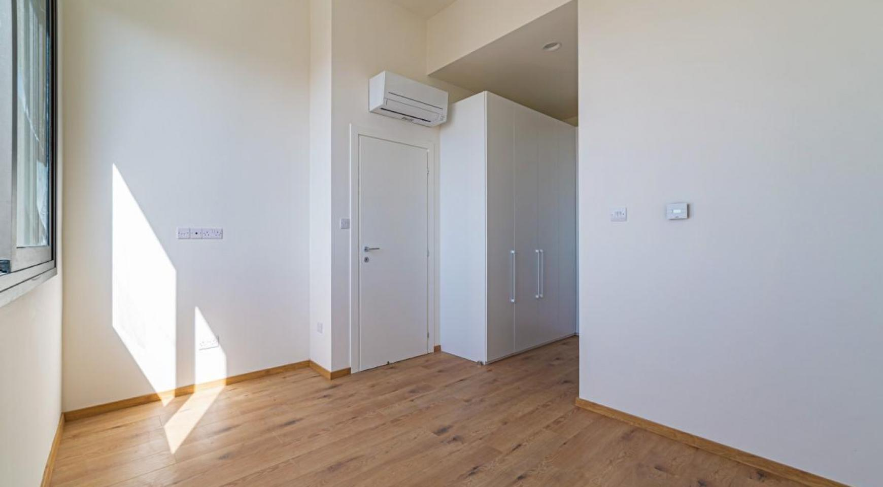 Urban City Residences, Apt. A 201. 3 Bedroom Apartment within a New Complex in the City Centre - 26