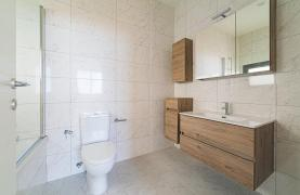 Urban City Residences, Apt. A 201. 3 Bedroom Apartment within a New Complex in the City Centre - 64